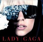 《超人气》(英译:The Fame)是美国创作歌手嘎嘎小姐的首张录音室专辑