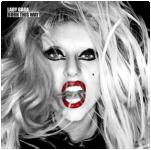 《天生完美》是美国女歌手Lady Gaga嘎嘎小姐的第二张录音室专辑
