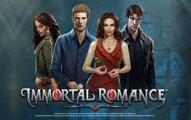 Immortal-Romance.jpg