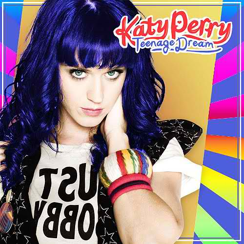 Katy Perry专辑封面.jpg