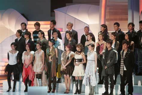 香港10大劲歌金曲颁奖典礼视频下载.jpg